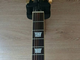 Epiphone by Gibson Les Paul Standard Gold TOP Korea!