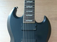 LTD by ESP Viper 407 KOREA EMG 707!